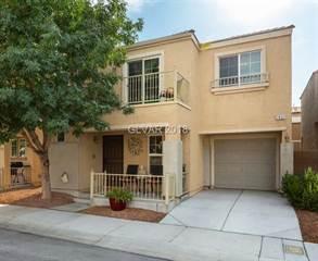 Single Family for sale in 7637 TENDER TASSELS Street, Las Vegas, NV, 89149