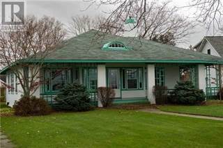 Single Family for sale in 281 COBOURG ST, Goderich, Ontario, N7A2J2