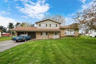 Single Family for sale in 5254 Stoltz Avenue, Groveport, OH, 43125