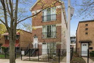 Multi-family Home for sale in 8036 South Kingston Avenue, Chicago, IL, 60617