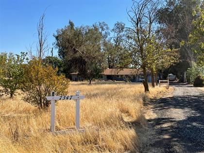 Residential Property for sale in 7347 Tollhouse Road, Clovis, CA, 93619