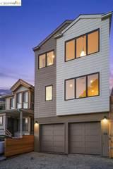 Condo for sale in 172 6th Street B, Oakland, CA, 94607