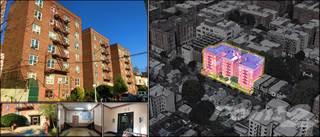 Multi-family Home for sale in 2771 Bainbridge Avenue, Bronx, NY, 10458