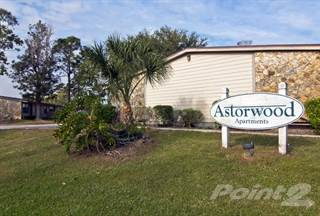 Apartment for rent in Astorwood - The Hadley, Stuart, FL, 34994