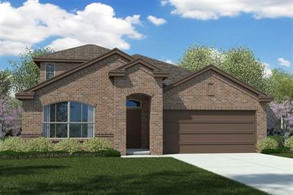 Residential for sale in 2045 SUN STAR Drive, Fort Worth, TX, 76132