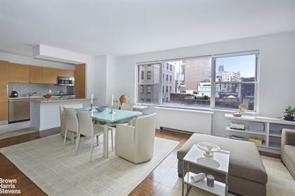 Residential Property for sale in 8 East 83rd Street 9C, Manhattan, NY, 10024
