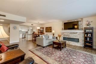 Apartment for sale in 6502 N CENTRAL Avenue C102, Phoenix, AZ, 85012