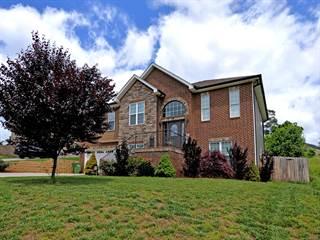 Photo of 6423 Hollow Oak Lane, Knoxville, TN