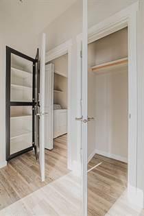 Apartment for rent in 3240 Harold Drive NE, Salem, OR, 97305