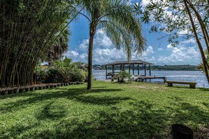 Residential Property for sale in 6974 RAMOTH DR, Jacksonville, FL, 32226