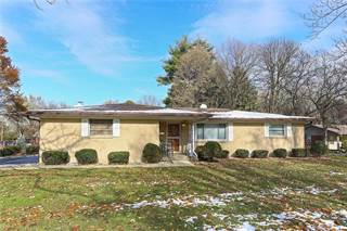 Single Family for sale in 3541 Highwoods Drive N, Indianapolis, IN, 46222