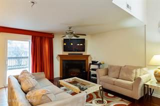 Duplex for sale in 15500 Greenwood Road, Dolton, IL, 60419