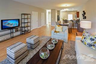 Astonishing 3 Bedroom Apartments For Rent In University At Buffalo Ny Beutiful Home Inspiration Semekurdistantinfo
