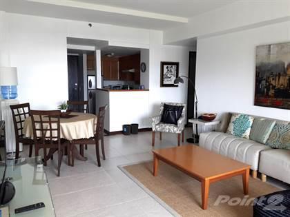 Condominium for rent in 2 Bedrooms at The Mondrian Residences Kuala Lumpur Lane Alabang Muntinlupa, Muntinlupa City, Metro Manila