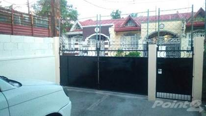 Residential Property for sale in near Friendship, Texas Extension, VILLASOL, Angeles City, Pampanga, Angeles City, Pampanga