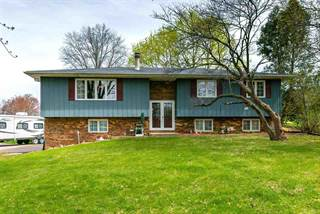 Single Family for sale in 31 MEADOWBROOK Drive, Geneseo, IL, 61254