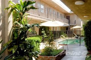 Apartment for rent in Vanowen Plaza, Los Angeles, CA, 91405