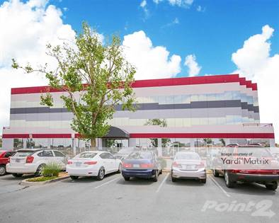 Office Space For Lease In Palmdale Ca Point2