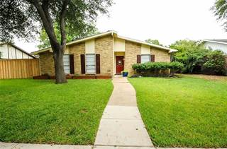 Single Family for sale in 3709 Greenhill Lane, Grand Prairie, TX, 75052