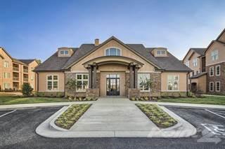 Apartment for rent in Chandler Park Gallatin, Gallatin, TN, 37066