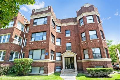Apartment for rent in 7601 N. Sheridan Rd., Chicago, IL, 60626