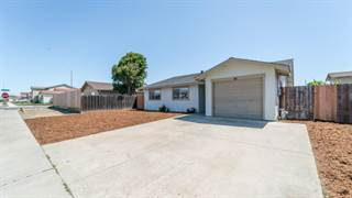 Single Family for sale in 211 San Lorenzo DR, Hollister, CA, 95023