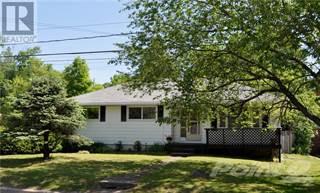 Single Family for sale in 40 CHAFFEY STREET, Huntsville, Ontario