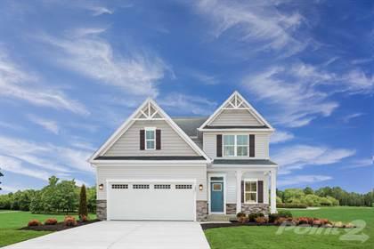 Singlefamily for sale in 7531 Silver Mist Ave, Richmond, VA, 23237
