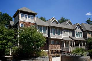 Apartment for rent in The Seasons - Unit 101, GA, 30605