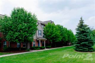 Apartment for rent in Chelsea Park Apartments - The Edison, Taylor, MI, 48180