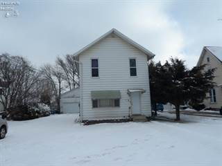 Residential Property for sale in 209 Broad Street, Bellevue, OH, 44811