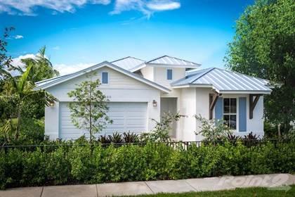 Singlefamily for sale in 15100 SW 176 Street, Miami, FL, 33187