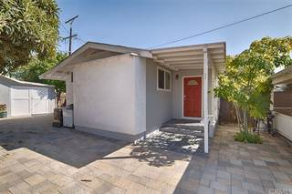 Single Family for rent in 3371 La Clede Avenue, Atwater Village, CA, 90039