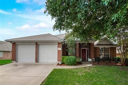 Residential Property for sale in 2004 Merritt Way, Arlington, TX, 76018