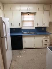 Single Family for sale in 701 W Grover Street, Floydada, TX, 79235