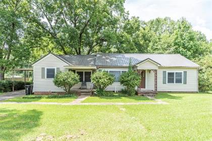 Residential Property for sale in 1159 Adams Ave, Eupora, MS, 39744