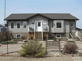 Residential Property for sale in 503 West ROAD, Leroy, Saskatchewan, S0K 2P0
