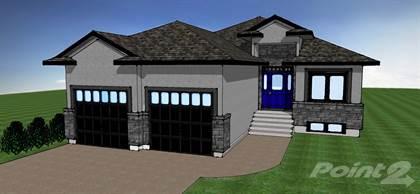 Residential Property for sale in 607 Kenaschuk Cres, Saskatoon, Saskatchewan, S7W 0Y4