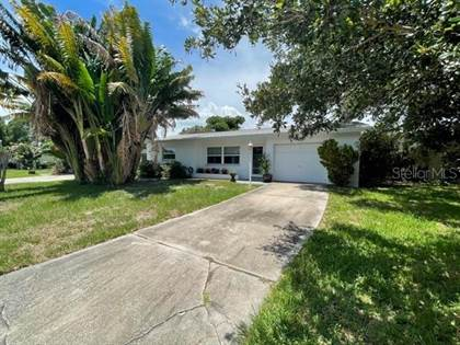 Residential Property for sale in 1450 BARRY STREET, Clearwater, FL, 33756
