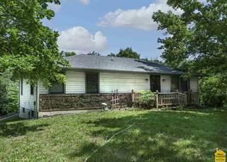 Single Family for sale in 24075 Smasal Rd, Sedalia, MO, 65301