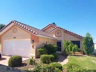 Single Family for sale in 1527 N Central Ave, Flagler Beach, FL, 32136