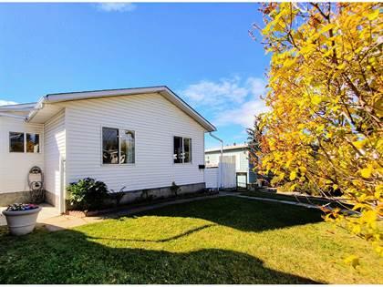 Single Family for sale in 212 Lee Ridge RD NW, Edmonton, Alberta, T6K0M9