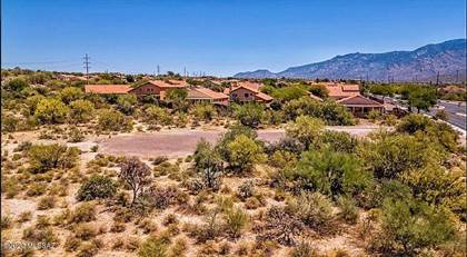 Lots And Land for sale in 760 W Lambert Lane 187, Oro Valley, AZ, 85737