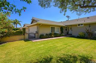 Single Family for sale in 7002 Ford Drive, Huntington Beach, CA, 92647