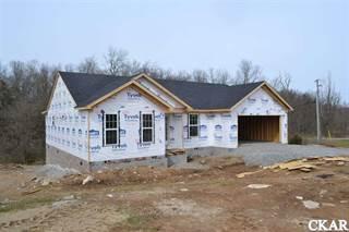 Single Family for sale in Lot #108 The Hunt Farm Road, Danville, KY, 40422
