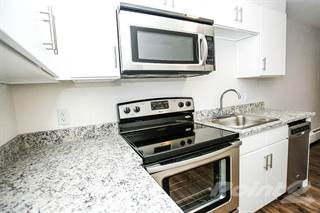 Apartment for rent in The Lodge - 2900 E. Aurora Ave - 234, Boulder, CO, 80303