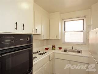 Apartment For Rent In Westminster Towers Apartment Homes   3 Bedroom 2  Bath, Elizabeth,