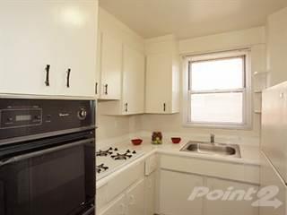 3Bedroom Apartments for Rent in Elizabeth 6 3Bedroom