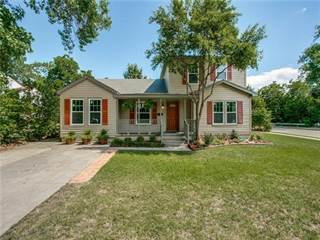 Single Family for sale in 905 Ashwood Drive, Garland, TX, 75041