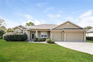 Single Family for sale in 23340 OAK PRAIRIE CIRCLE, Sorrento, FL, 32776
